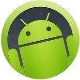 Android P będzie bardziej restrykcyjny dla programistów