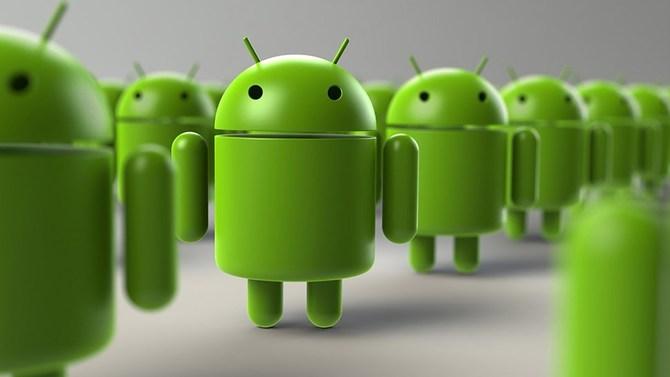 Android P będzie bardziej restrykcyjny dla programistów [1]