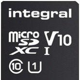 Integral Memory szykuje kartę microSD o pojemności 512 GB