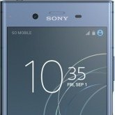 Nowy smartfon Sony bez gniazda jack trafia pod opinię FCC