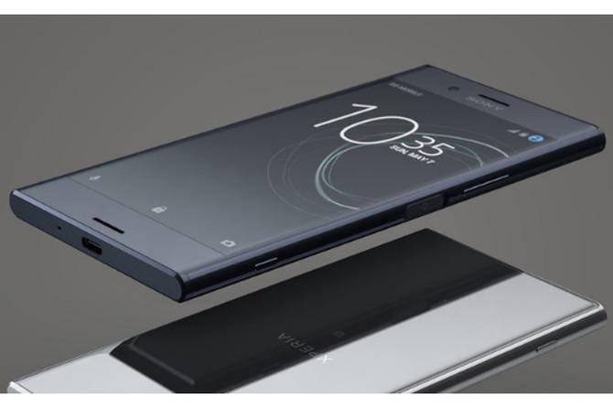 Nowy smartfon Sony bez gniazda jack trafia pod opinię FCC  [3]