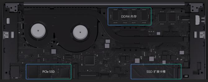 Xiaomi Mi Notebook Air wzbogaca się o CPU Kaby Lake Refresh [3]