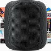 Apple HomePod trafi do sklepów z drobnym poślizgiem