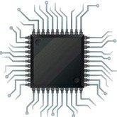 MediaTek Helio P70 - pierwsze wyniki testowe nowego procesor