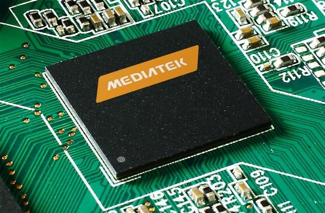 MediaTek Helio P70 - pierwsze wyniki testowe nowego procesor [3]