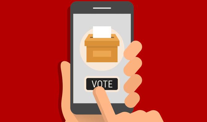 Ankieta EHA: Jak wygląda obecny rynek urządzeń mobilnych? [1]