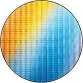 TSMC rozpoczyna budowę fabryki do produkcji układów 5 nm