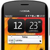 Nokia 10 z pięcioma obiektywami - Jak to cudo będzie działać
