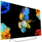 Philips zaprezentował nowe serie telewizorów OLED oraz LCD
