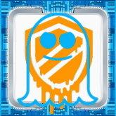 Intel wpierw ostrzegł Chiny o lukach Meltdown i Spectre