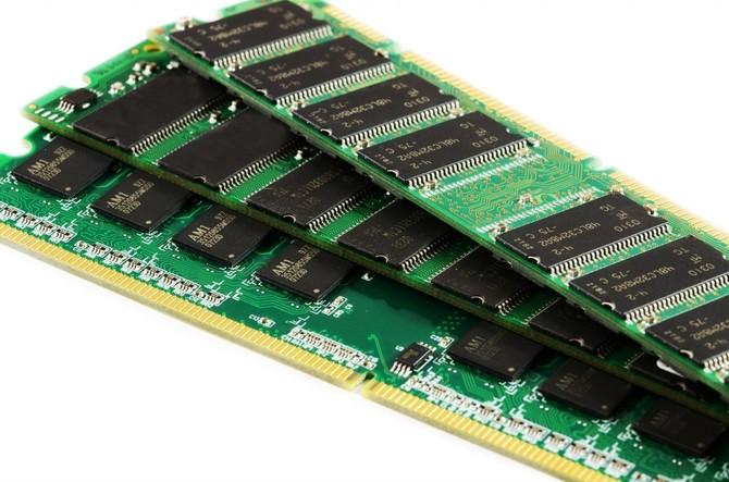 SK Hynix oferuje już 16-gigabitowe pamięci DRAM DDR4  [2]