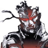 Metal Gear Survive - znamy wymagania sprzętowe gry