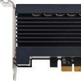 Samsung wprowadza dyski Z-SSD SZ985 dla systemów HPC