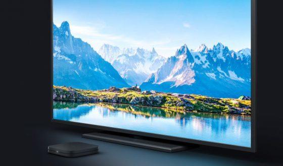 Xiaomi Mi Box 4 i Mi Box 4c - przystawki Smart TV dostępne [3]