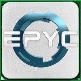 AMD EPYC - Procesor został uruchomiony na platformie X399