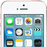 Kiedy iPhone SE2 trafi na rynek? Niestety nieprędko