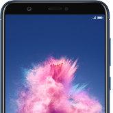Huawei P Smart w Polsce, czyli kolejny odcinek wojen klonów