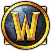 World of Warcraft: Battle for Azeroth premiera już tego lata