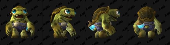 World of Warcraft: Battle for Azeroth premiera już tego lata [2]