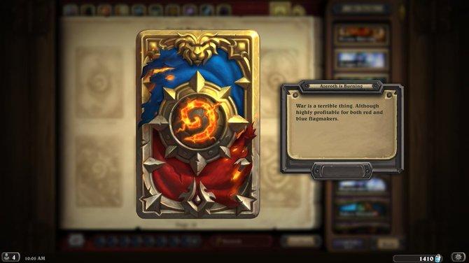World of Warcraft: Battle for Azeroth premiera już tego lata [3]