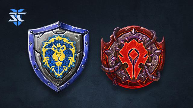 World of Warcraft: Battle for Azeroth premiera już tego lata [6]