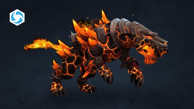 World of Warcraft: Battle for Azeroth premiera już tego lata [7]