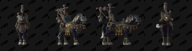 World of Warcraft: Battle for Azeroth premiera już tego lata [8]