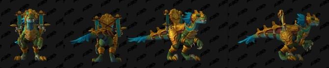 World of Warcraft: Battle for Azeroth premiera już tego lata [9]