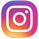 Instagram wprowadza kolorowe opisy i nowe czcionki