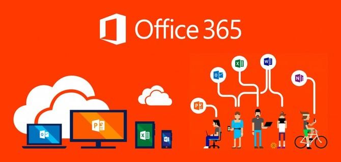 Microsoft Office 2019 kompatybilny tylko z Windows 10 [2]