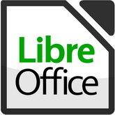 Nadchodzi LibreOffice 6.0 - kompletny darmowy pakiet biurowy