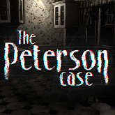 The Peterson Case - survival horror w klimatach Roswell