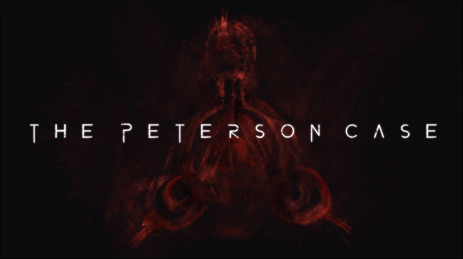 The Peterson Case - survival horror w klimatach Roswell [3]