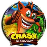 Crash Bandicoot N. Sane Trilogy może pojawić się na PC