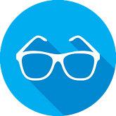 Intel Vaunt - Prototyp inteligentnych okularów