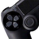 Konsola Sony PlayStation 4 Pro otrzyma tryb supersamplingu