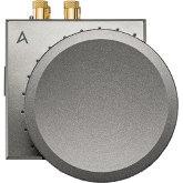 Astell&Kern ACRO L1000 - zewnętrzny DAC/AMP dla bogaczy