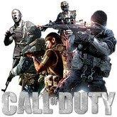 Call of Duty: Black Ops 4 pojawi się w tym roku? To możliwe
