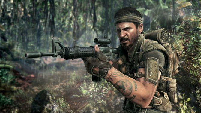 Call of Duty: Black Ops 4 pojawi się w tym roku? To możliwe [2]