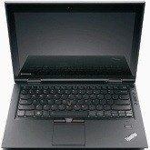 Lenovo ThinkPad X1 Carbon 5 - część egzemplarzy jest wadliwa