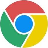 Google pracuje nad Chromebookami wyposażonymi w matrycę 4K