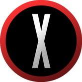 Gra The X-Files: Deep State na iOS, Androida i Facebooka