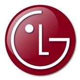 LG patentuje składanego smartfona z trzema wyświetlaczami