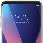 LG V30s - nowa wersja smartfona zedebiutuje na MWC 2018
