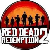 Red Dead Redemption 2 - kolejna gra z mikropłatności