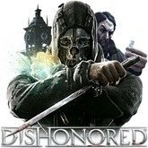 Dishonored 2: kolejne przygody Corvo Attano na łamach komisu