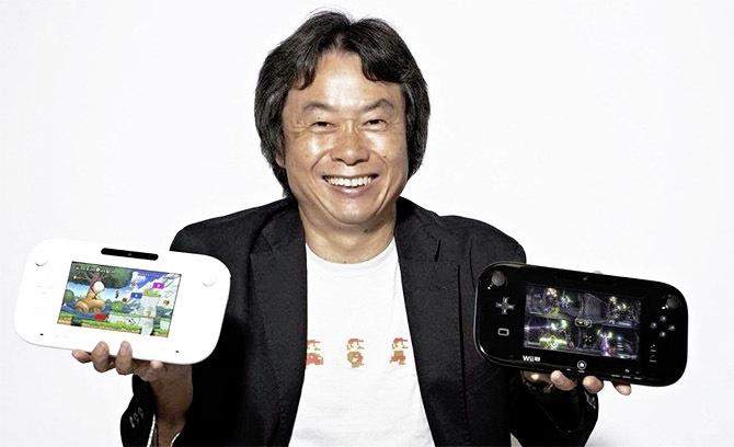 Nintendo Switch - każda osoba na świecie będzie mieć konsolę [2]