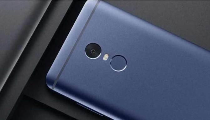 Poznaliśmy specyfikację Xiaomi Redmi Note 5 oraz Note 5 Pro [1]