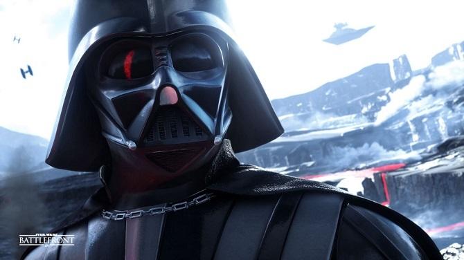 Star Wars: Battlefront II otrzyma niedługo dużą aktualizację [2]