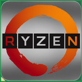 AMD Ryzen 3 2200G i Ryzen 5 2400G mają gluta czy luta pod IH